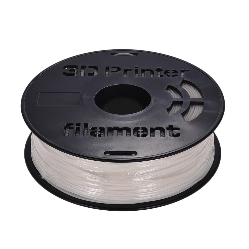 1KG/ Spool PLA H 3D Printer Filament 1.75mm Printing