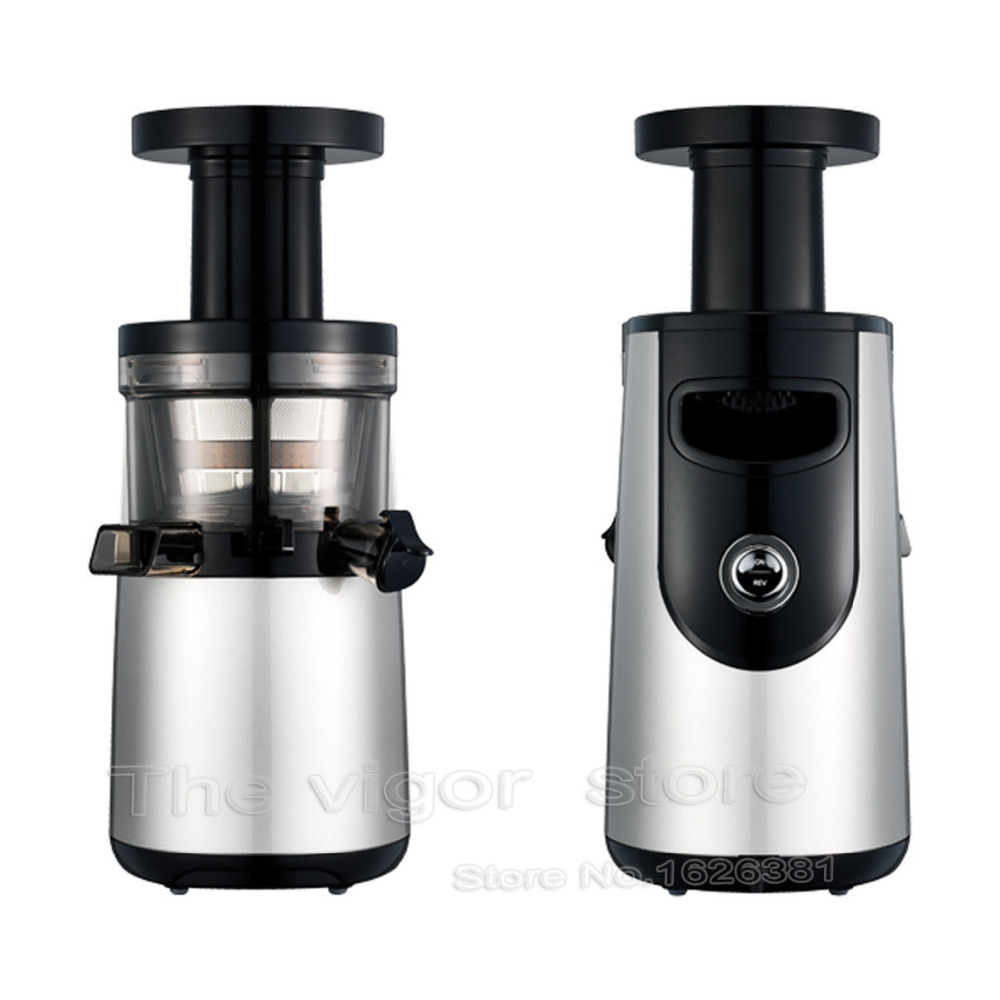 Hurom Hh Elite Second Generation Slow Juicer : ???? - 2nd Generation Premium HUROM Elite HH-SBF11 Slow Juicer Fruit vegetable Citrus Low Speed ...