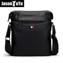 Crossbody bags for men AliExpress New listing small man bag shoulder Business Casual messenger free shipping B713