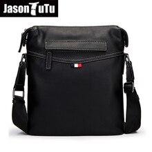 Crossbody bags for men AliExpress New listing small man bag shoulder bag Business Casual messenger bag men free shipping B713