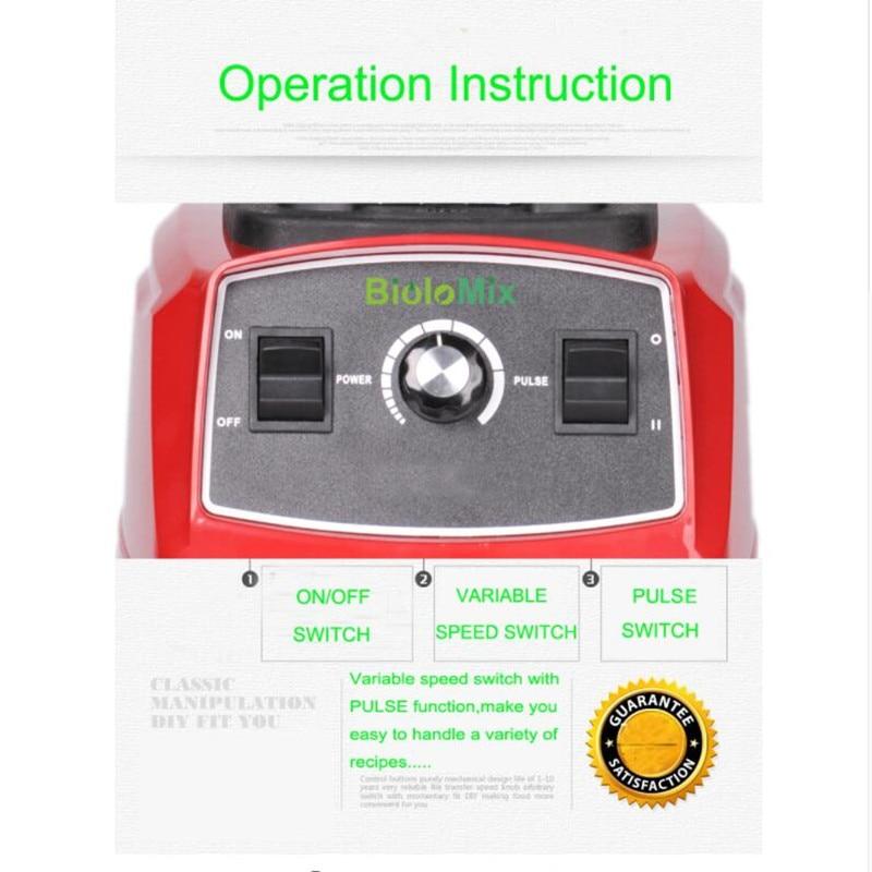 bpa restaurant professional operations manual