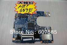 For ACER 6595 6595T Laptop motherboard mainboard 48.4NM01.01M Full testing 35 days warranty