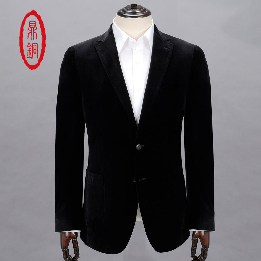 Online Get Cheap Men's Fashion Suits -Aliexpress.com | Alibaba