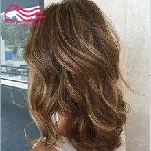 Tsingtaowigs изготовленный на заказ хайлайт Кошерный парик европейские девственные волосы, еврейский парик, Кошерный парик, лучшие ножницы