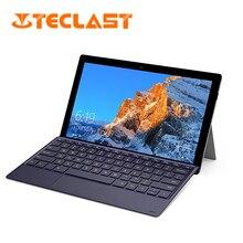Teclast X4 2 in 1 Tablet Laptop 11.6 inch Windows 10 Celeron