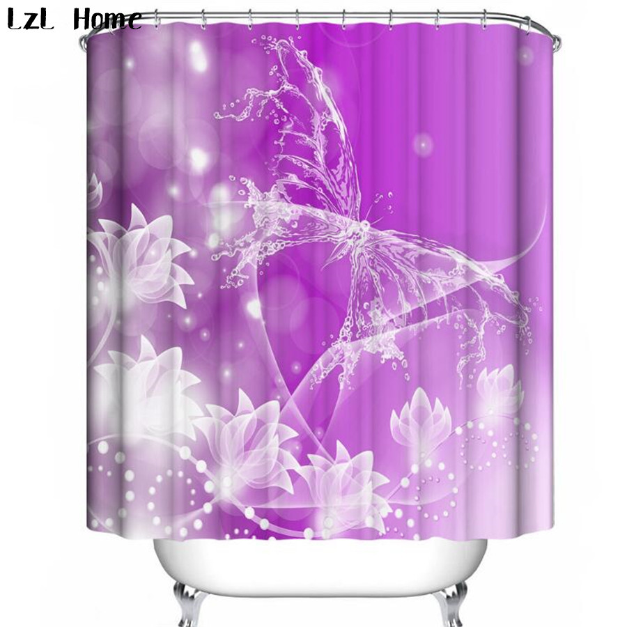 20499-shower curtain-426