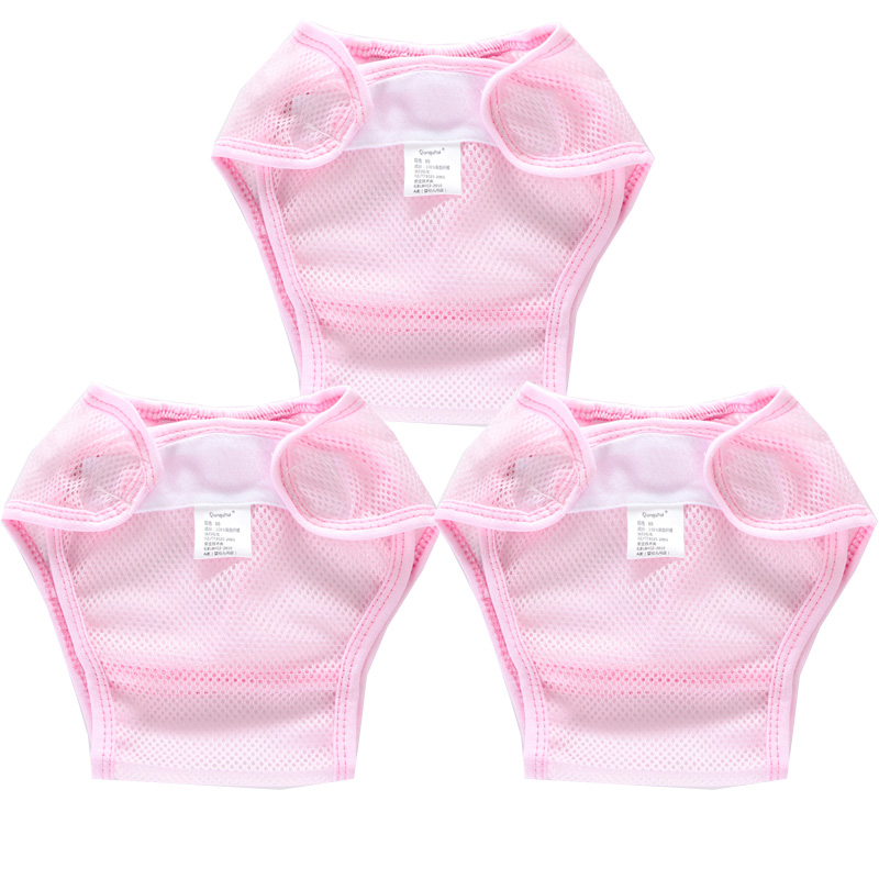Matelas à langer couvre couches bébé réutilisables matelas couches pour nouveau-nés modèle aléatoire linge imperméable feuille à langer couche