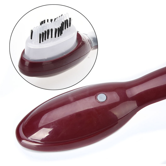 New Lady Elegance Salon Perfect Hair Coloring Brushes Root To Tip ...
