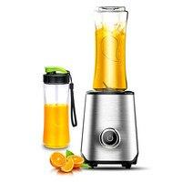 Juicers 주스 메이커는 다기능 휴대용 미니 프레스 기계 전체 자동. 새로운