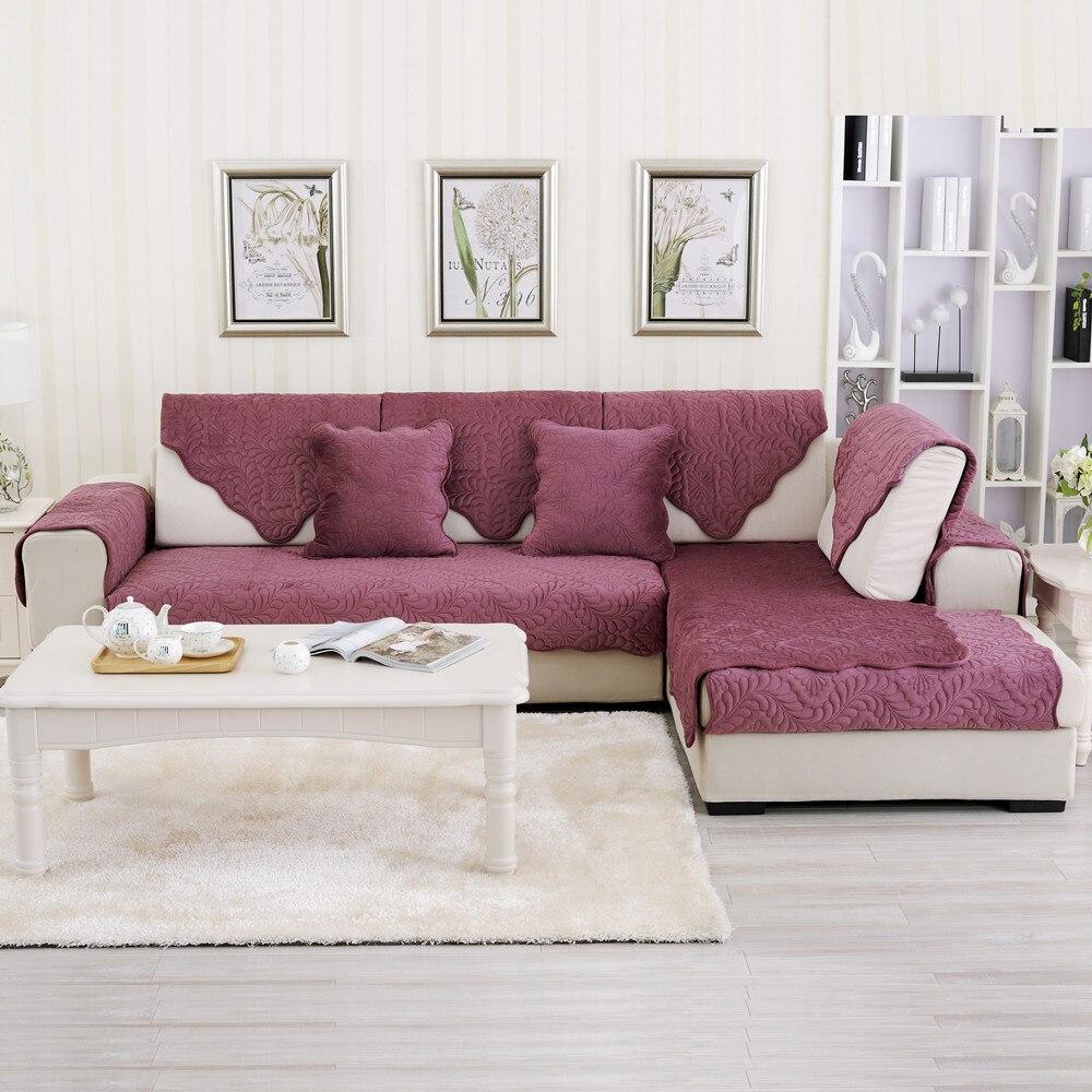 Living Room Furniture Phoenix Popular Phoenix Sofa Buy Cheap Phoenix Sofa Lots From China
