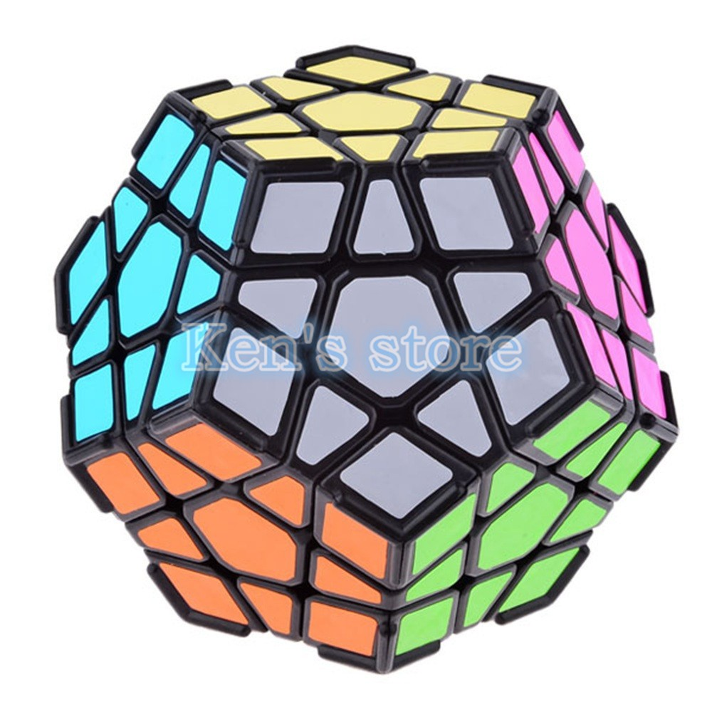 Brand-New-DaYan-Megaminx-Dodecahedron-Stickerless-Magic-Cube-with-Corner-Ridges-Speed-Puzzle-Cubes-Toys-for (3)