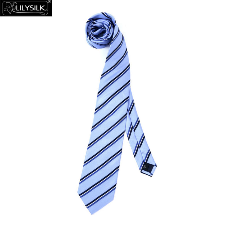 1000-light-blue-essential-stripe-silk-tie-for-men-01