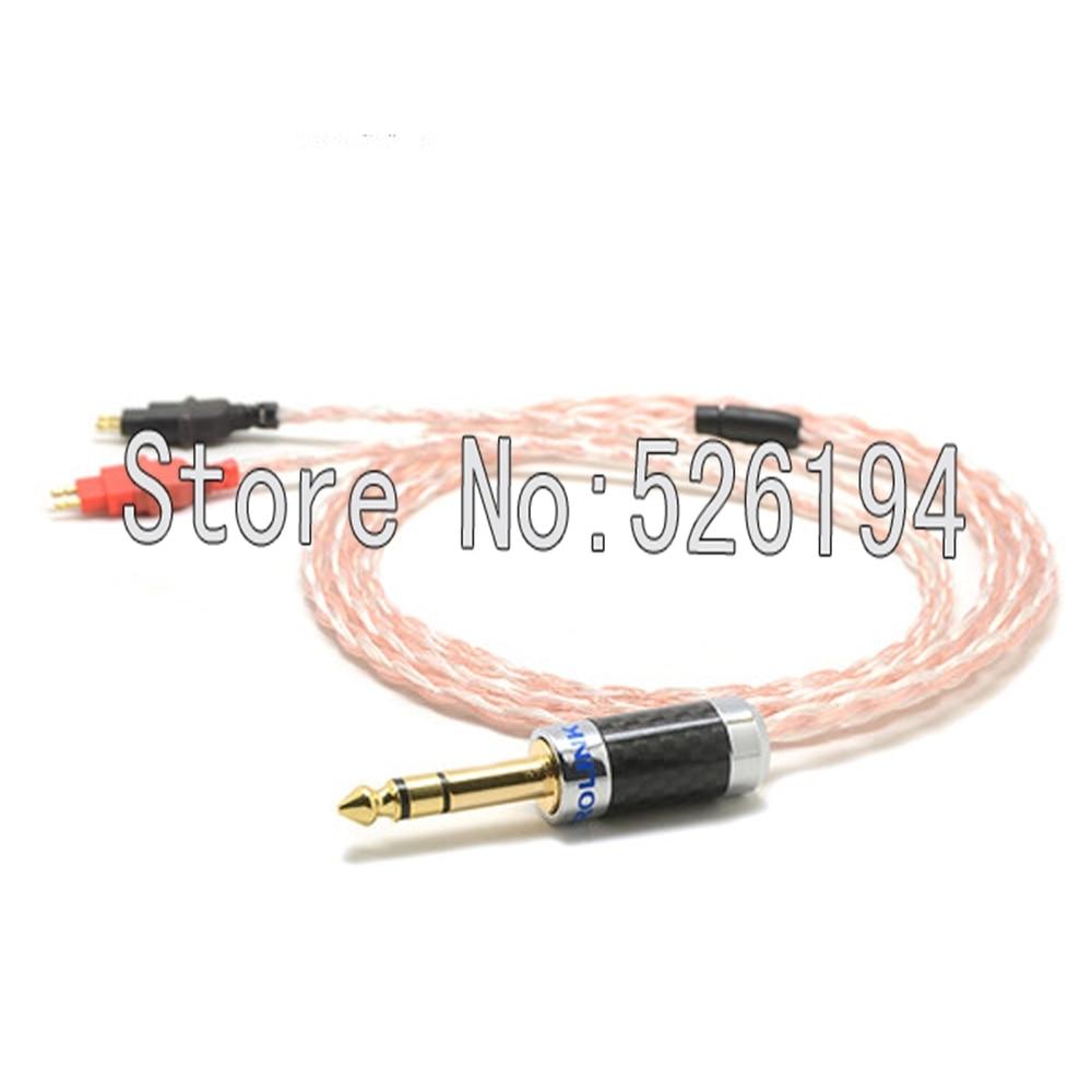 Excelente Cables Libres De Patrones De Punto De Carenado Componente ...