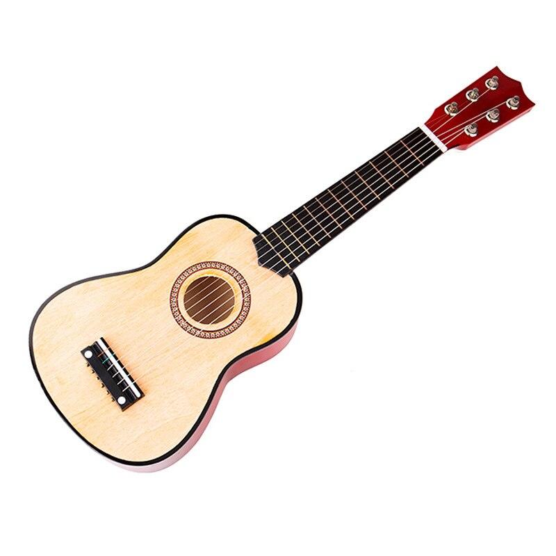 high quality musical instruments professional guitar children 39 s toys 21 vocal 6 string bass. Black Bedroom Furniture Sets. Home Design Ideas