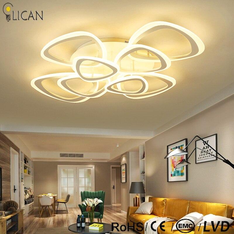 Lustres moderne lustre lustre de plafond Características : New Designs