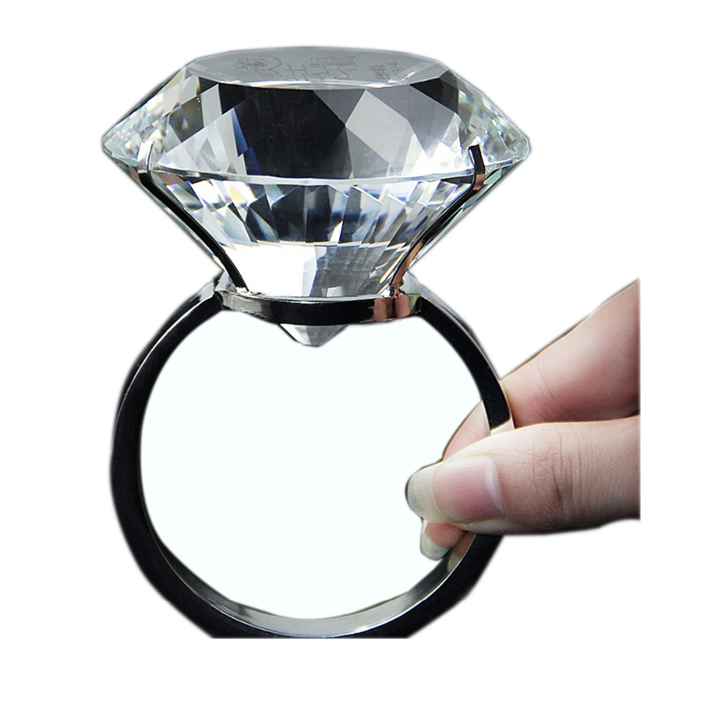 search images diamond large rings big diamonds are cut tacky ring designers princess engagement