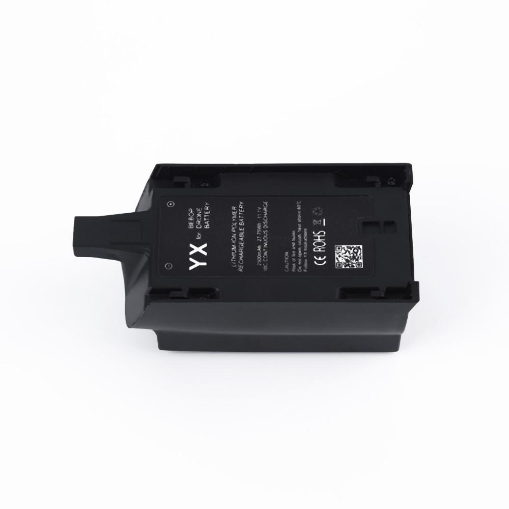 VZLT6712-ALL-1-1