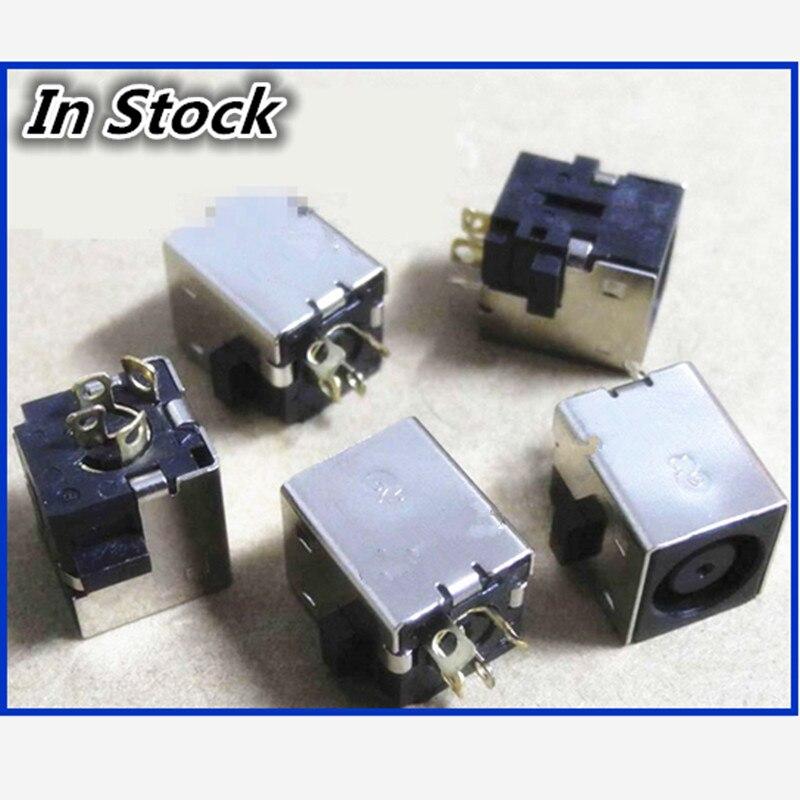 Dell Latitude 3330 Vostro V130 V131 Inspiron 13R 13Z N311Z M311Z DC Power Jack