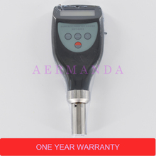Portable Surface Profile Gauge SRT-6223 Roughness Tester 0~800 um