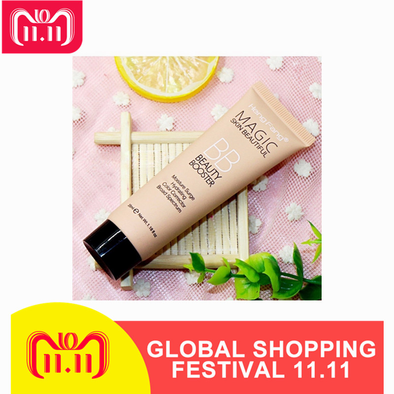 Makeup Perfect BB cream Face Care Foundation Base BB CC Cream Makeup Foundation Concealer Cream Whitening Concealer Primer TSLM1 o two o face makeup base face liquid foundation bb cream concealer foundation primer easy to wear 30ml
