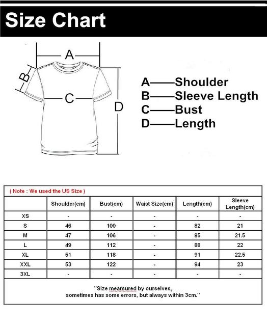 Long Solid Color Tshirt 10