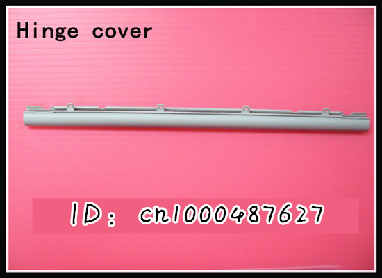 "LCD Hinges Cover 13.3"" Laptop For Macbook Air A1237 A1304 LED LCD Screen Hinge Cover"