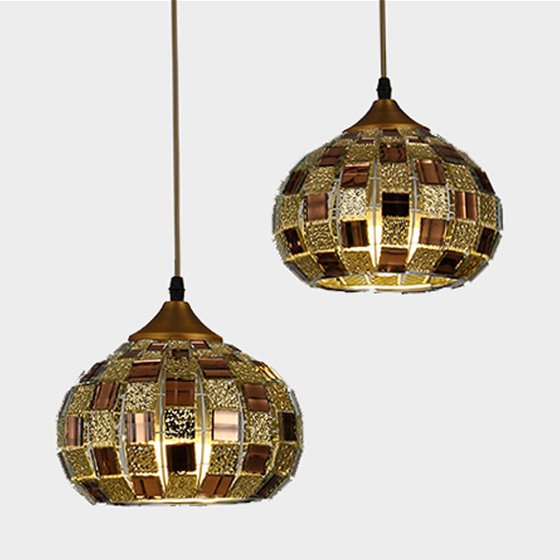 Compare Prices on Clear Glass Pendant Lights Online ShoppingBuy