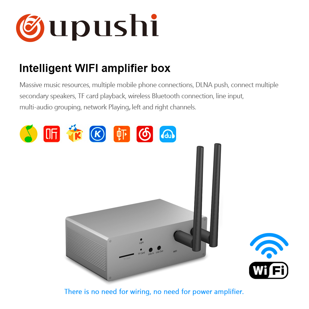 Wifi ceiling speaker 6w bluetooth loudspeaker 4 5 inch in ceiling speakers app wifi amplifier box