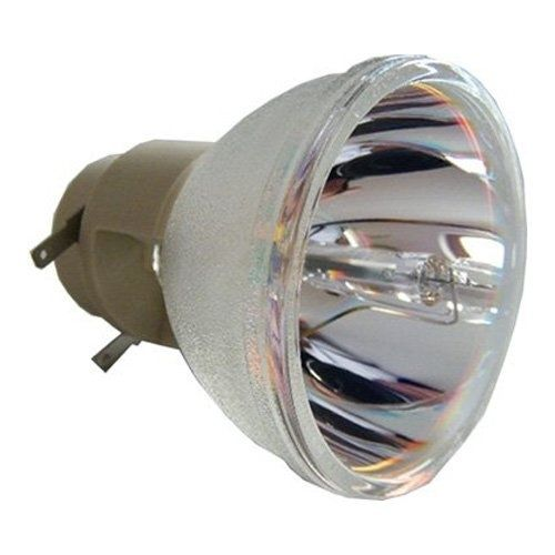 Good Quality Original OSRAM P-VIP 180/0.8 E20.8 Projector Lamp/Bulb projector lamp aj ldx4 for lg ds420 dx420 models replacement original osram bulb p vip150 180 1 0 e20 6
