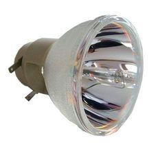 Хорошее Качество Оригинала OSRAM P-VIP 180/0. 8 E20.8 Лампа для Проектора/Шарик