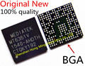 100% Nova MT6351V Power management IC Chipset BGA
