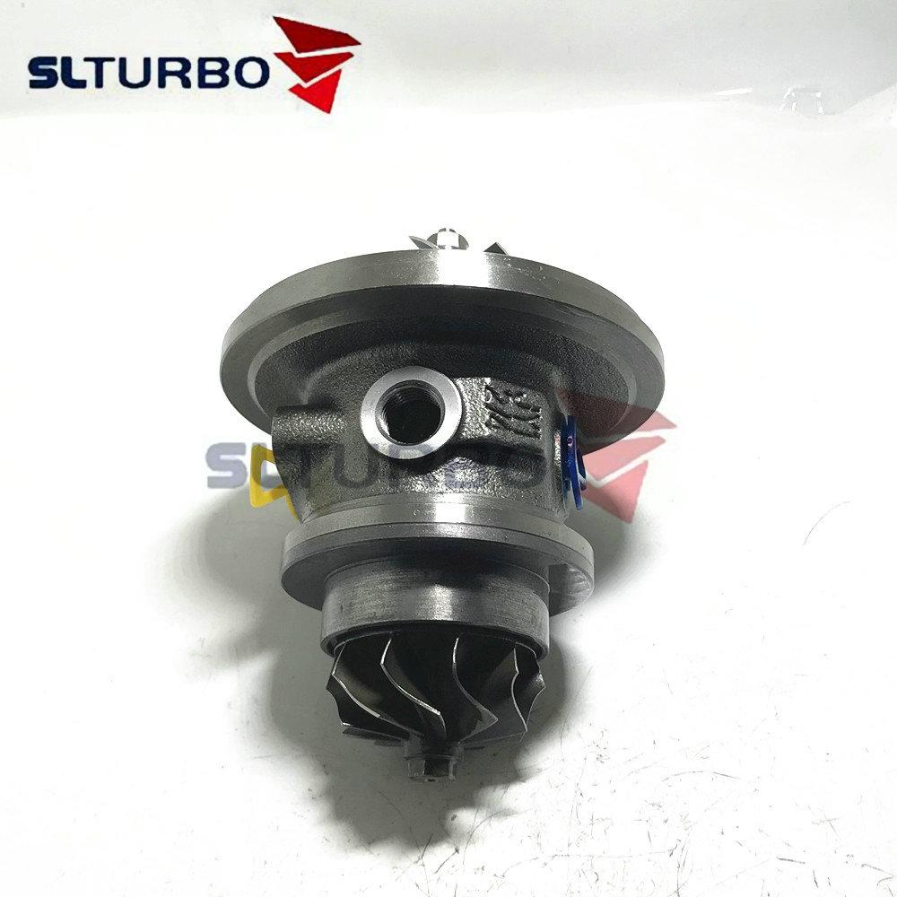 Turbo chargeur TD04L noyau de cartouche de turbine CHRA 49377-02600 pour Nissan Navara Terrano Cabstar D22 3.2L QD32T 80Kw 1991-1999 - 4