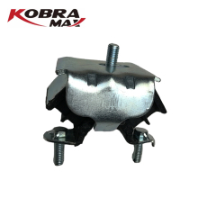 цена на Front Engine Mounting for Renault 19 II 2 19 I 1 MEGANE I 1 MEGANE 7700785949