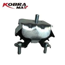 Montagem dianteira do motor para renault 19 ii 2 19 i 1 megane i 1 megane 7700785949