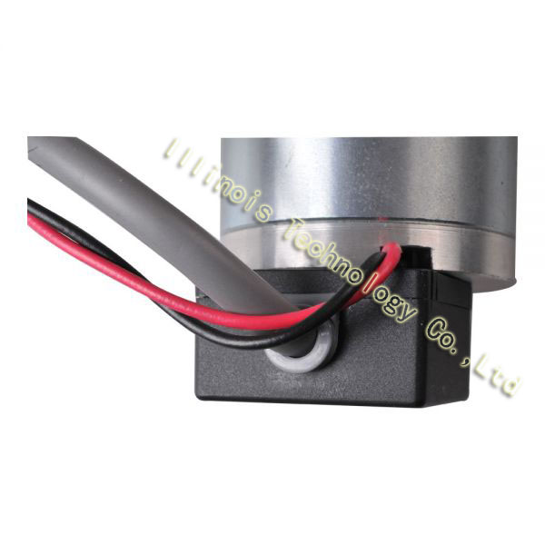 Generic Roland Scan Motor for SP-300/540 feed motor board for roland rs 640