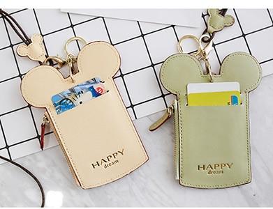 Marine Anchors Nautical Long Leather Wallet Card Holder Zipper Purse Clutch Bag for Women