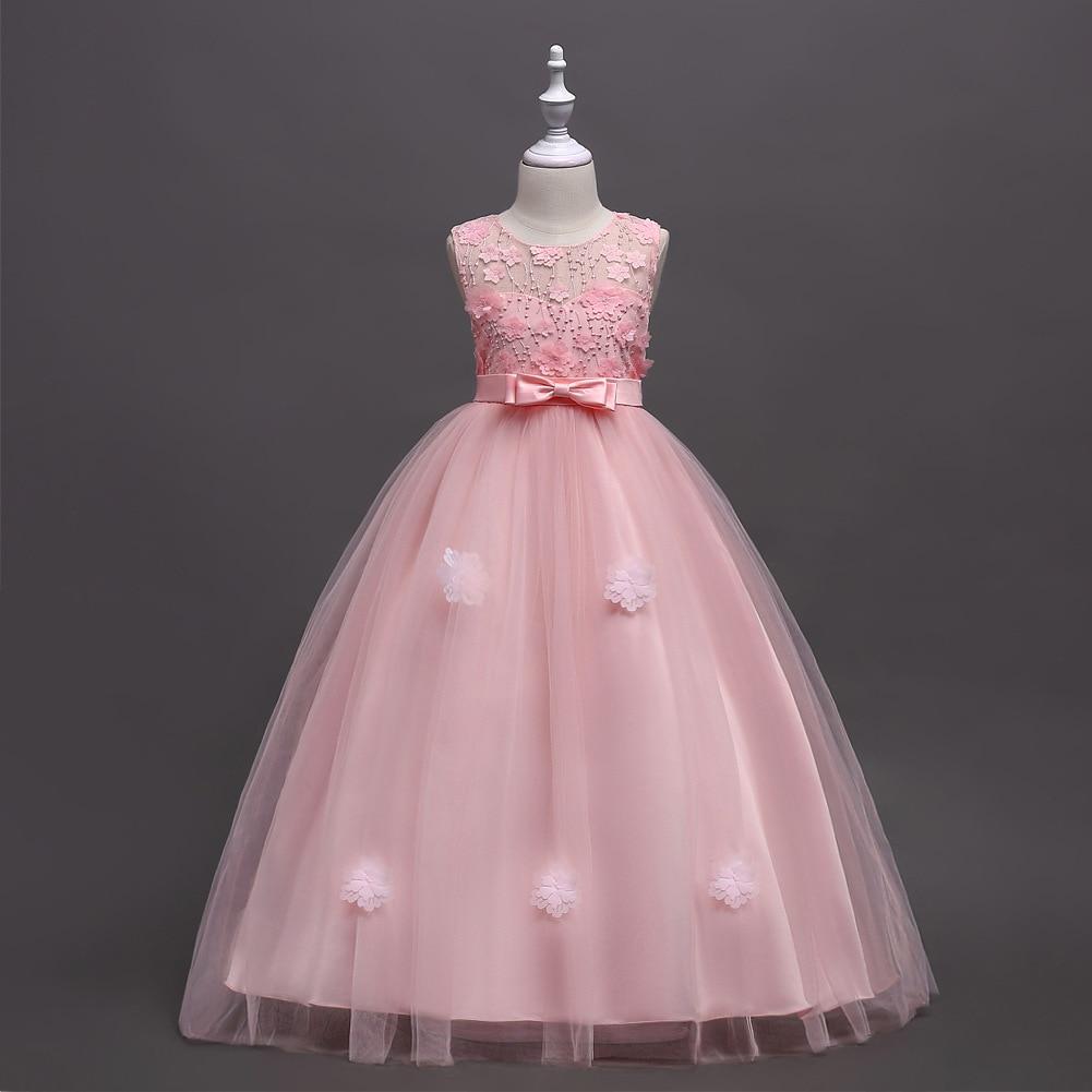Bonito Vestidos De Boda De La Princesa Patrón - Colección de ...