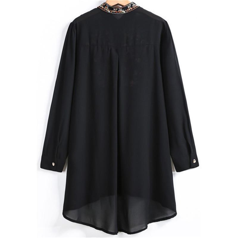 blouse141215034(1)