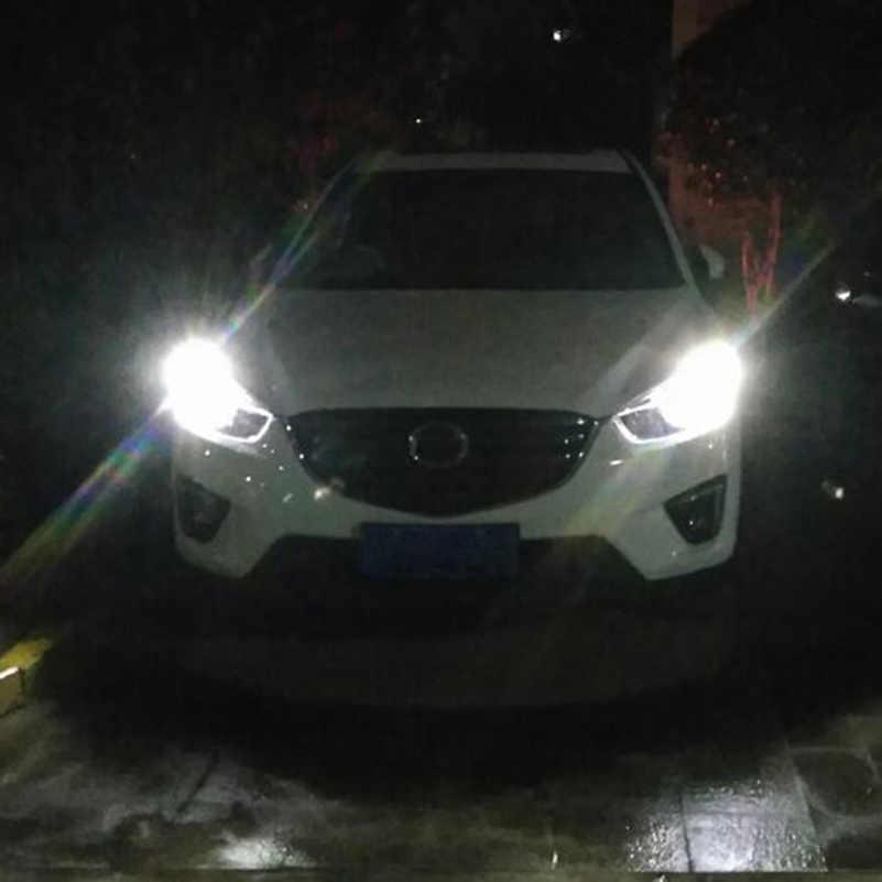 2x T10 W5W Voiture LED Clairance Feux de Stationnement Pour Lexus IS250 RX300 GS300 RX GX470 RX330 RX350 EST 250 GS IS200 IS300 LS460 CT200H