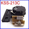 KSS-213C Optical Pick-Up Cabeça KSS213C Cd Lens Laser Optical Pick Up