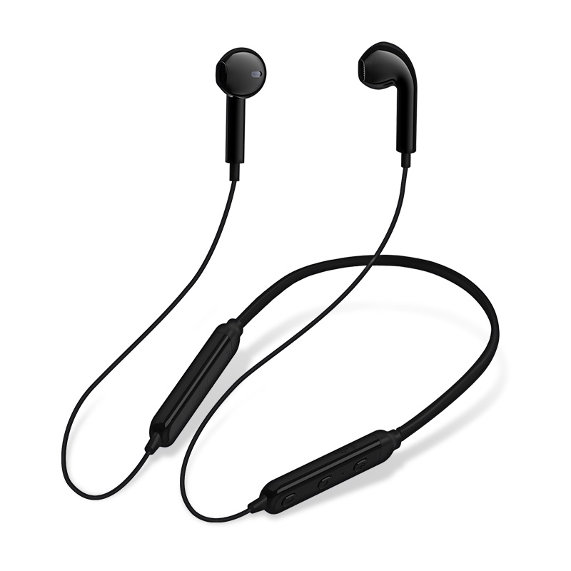 73af2d09f9f Bluetooth Earphone Sports Wireless Headphone Waterproof Bluetooth Headset  Bass Earbuds With Mic For Phone iPhone Xiaomi