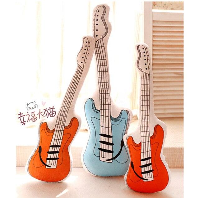 guitare 90 cm