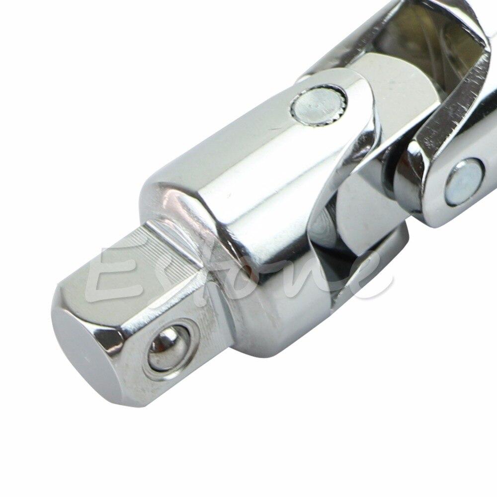 Conjunto de junta universal Adaptador de enchufe de barra de - Herramientas manuales - foto 5