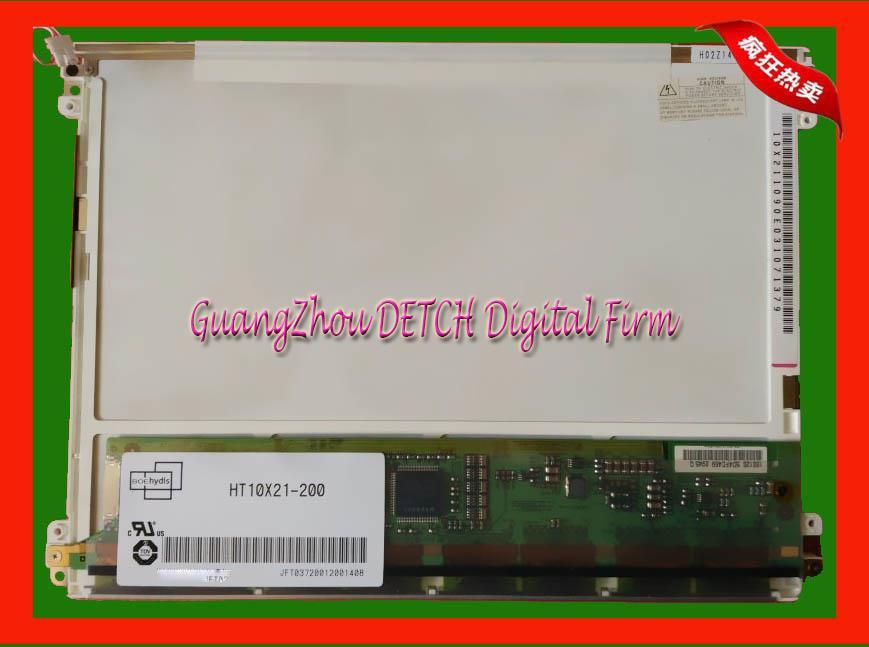 все цены на Industrial display LCD screen HT10X21-200 HT10X21-100  HT10X21-101 LCD screen онлайн