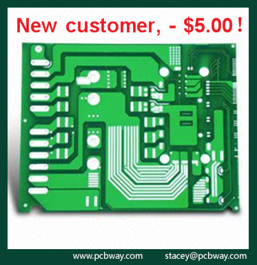 pcb manufacturing equipment pcb layout design printed circuit board ...