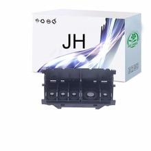 JH QY6-0082 печатающая головка для Canon iP7200 iP7210 iP7220 iP7240 iP7250 MG5580 MG6400 принтер для 0082 печатающей головки