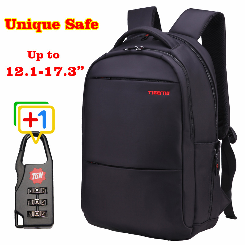 Aliexpress.com : Buy Large Capacity Man 17.3 Outdoor Backpack ...