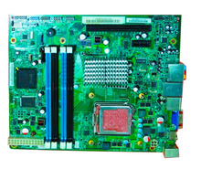 High quality desktop Motherboard for G43 MB DIG43L Eup 08180-2 48.3AJ01.021 Socket 775 DDR3 100% tested perfect quality