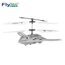 Flytec TY920 Mini RC helicopter Radio Remote Control Micro 2CH RC Fighter Helicopter Kid Toys for birthday Gift Toy for children