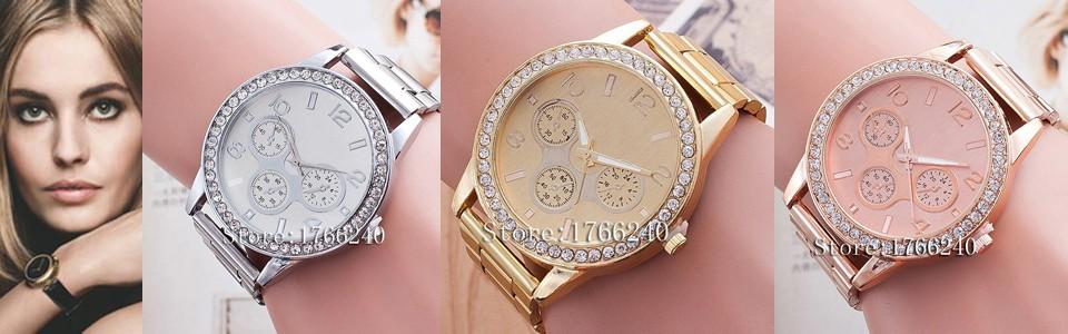 оптовая продажа мода позолоченный ангел сердца горный хрусталь ювелирные комплект для женщин кулон ожерелья / серьги бесплатная доставка tpf025